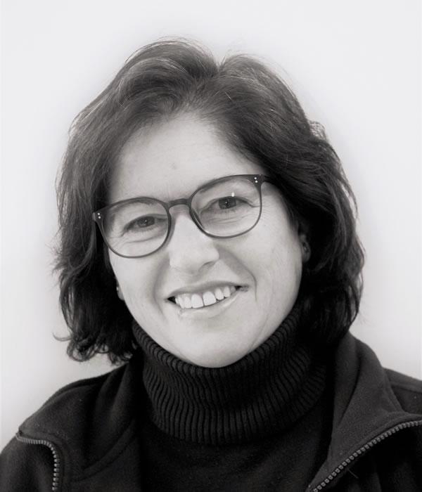 Anna Alegre